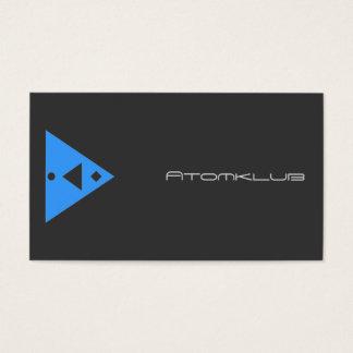 Atomic club BC