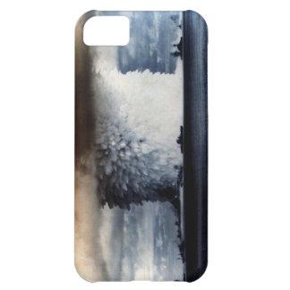 atomic explosion iPhone 5C cases