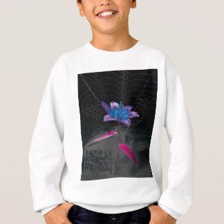 Atomic Flower Shirts