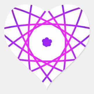 Atomic Heart Sticker