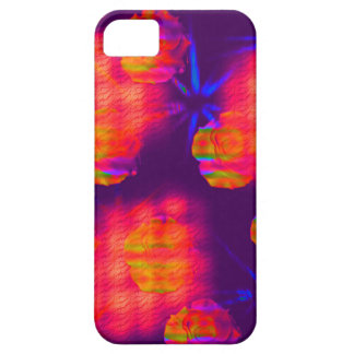 Atomic iPhone 5 Case