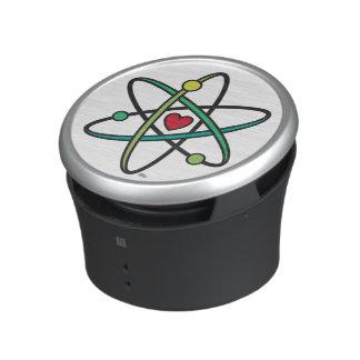 Atomic Love Speaker