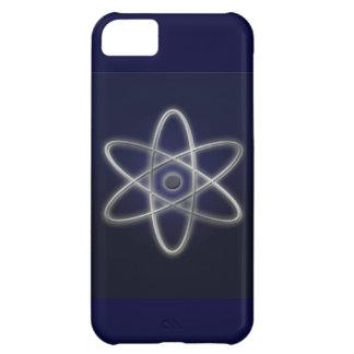 Atomic Symbol iPhone 5C Case