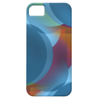 Atomic Tonic Barely There iPhone 5 Case