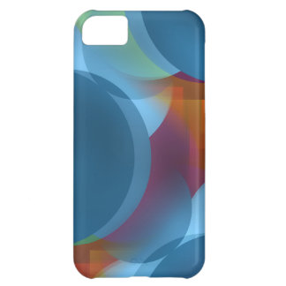 Atomic Tonic Cover For iPhone 5C