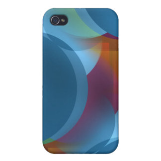 Atomic Tonic Covers For iPhone 4
