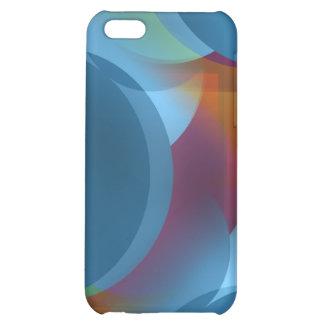 Atomic Tonic iPhone 5C Cases