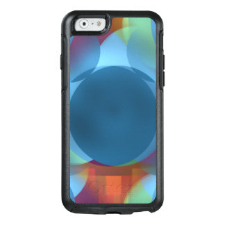 Atomic Tonic OtterBox iPhone 6/6s Case