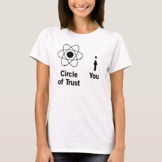 Atomic Trust T-Shirt