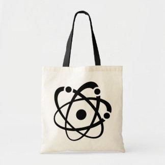 Atomic Wonk Bags