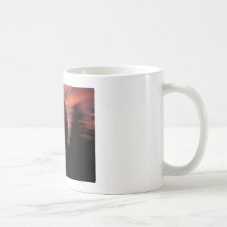 Atomik mug