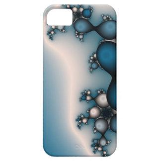 atoms iPhone 5 case