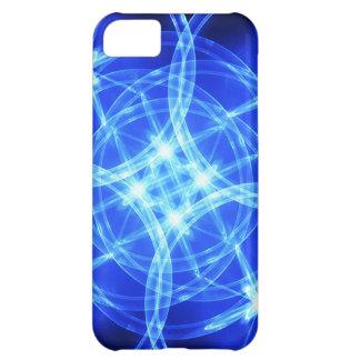 Atoms Case For iPhone 5C