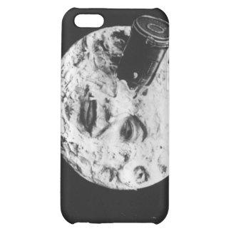 ATripToTheMoon.jpg iPhone 5C Cases