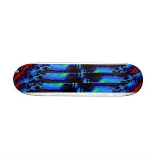 atRitz, atRitz, atRitz Skate Board Decks
