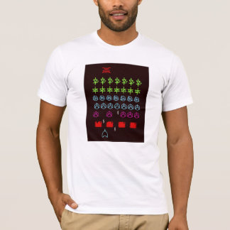Attack of the Semiconductors! T-Shirt