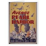 Attack_on_Pearl_Harbor_US_Propaganda