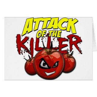 attacktomatoes card