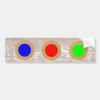 Attention Seeker Products: Sale, Shops, Botiques Bumper Sticker