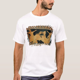 Attic red-figure calyx-krater 2 T-Shirt