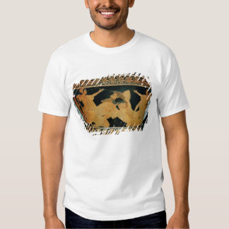 Attic red-figure calyx-krater 2 t-shirts