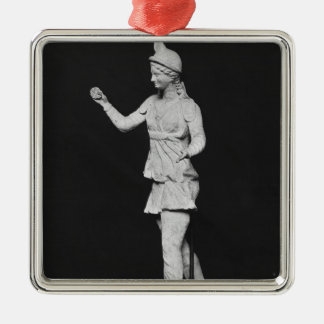 Attis dancing, Hellenistic period Christmas Ornament