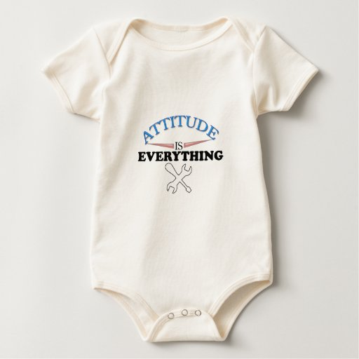 attitude-is-every-thing-_-(.png baby creeper