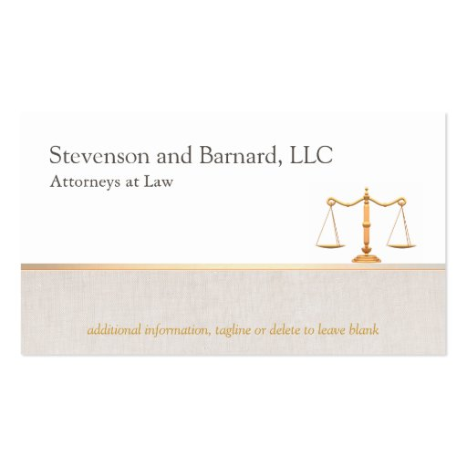 Create your own paralegal business cards for Paralegal business cards