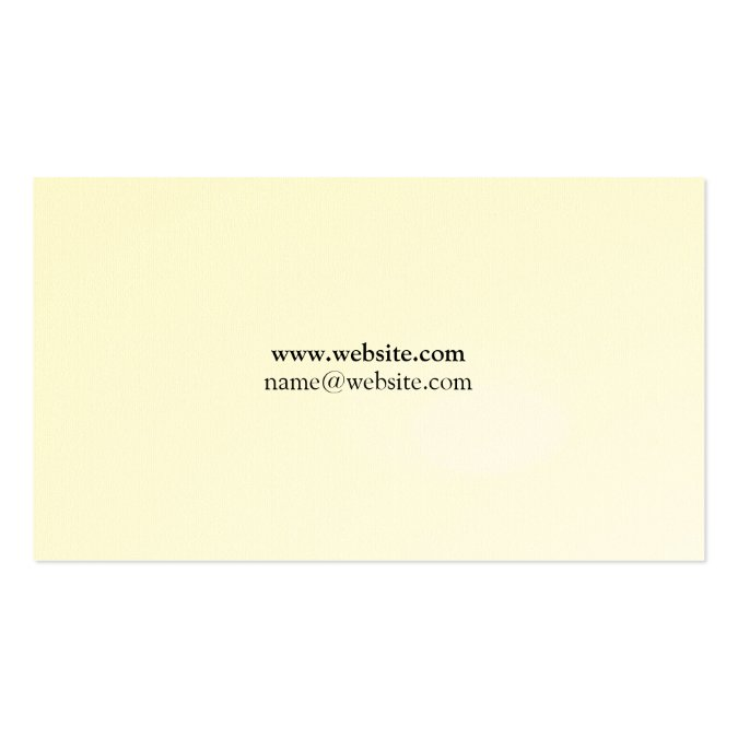 attorney clean law office business card template. Black Bedroom Furniture Sets. Home Design Ideas