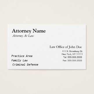 Legal Assistant Business Cards Business Card Printing Zazzle Co Uk