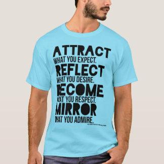 ATTRACT Men's TShirt