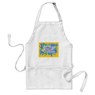 attract-success jpg apron