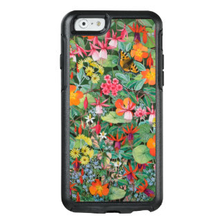 Attraction 2011 OtterBox iPhone 6/6s case