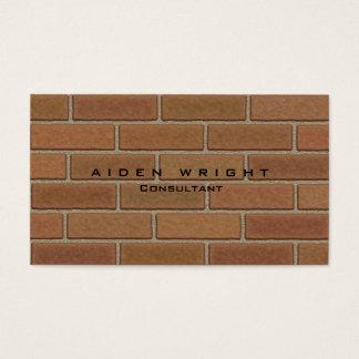 Attractive Brown Wall Stylish Modern Minimalist
