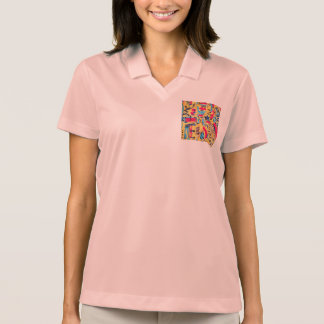 Attractive Designs For you T Shirt