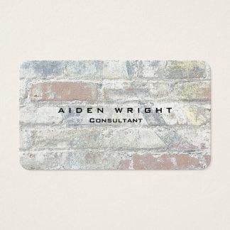 Attractive Grey Wall Stylish Modern Minimalist