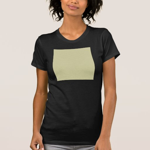 Attractive light grey flowers with two leafs on ro t-shirts