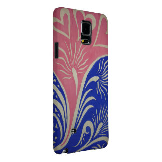 attractive phone cover galaxy note 4 case