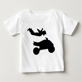ATV FLY BABY T-Shirt