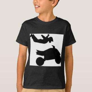 ATV FLY T-Shirt