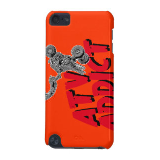 ATV Motosport iPod Touch (5th Generation) Cases