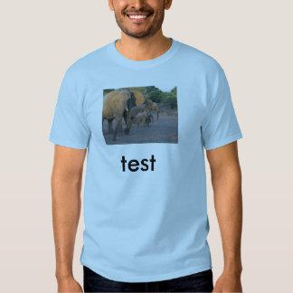 au asdfasdf t-shirts