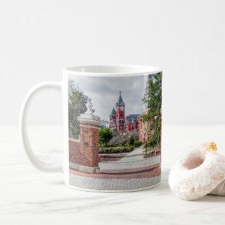 Auburn Alabama Coffee Mug