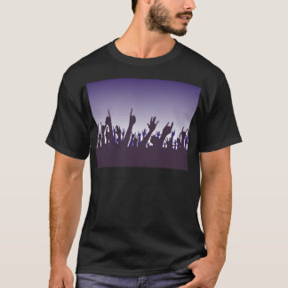 Audience Reaction T-Shirt