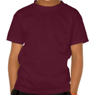 audio mixing console - sound board tshirts