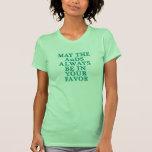 Audiologist Shirt