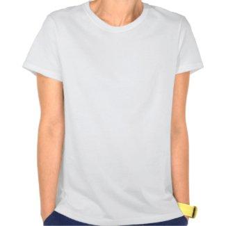 AUDIT ME! Audit me Now! T Shirts