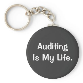 keyring audit funny