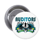 Auditors Gone Wild Button