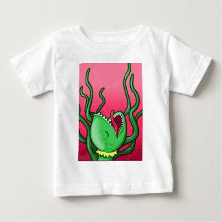 Audrey 3 tshirt